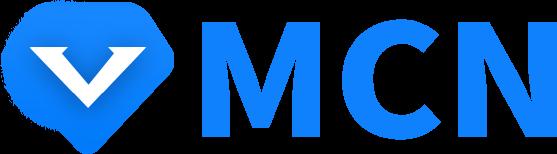 MCN机构