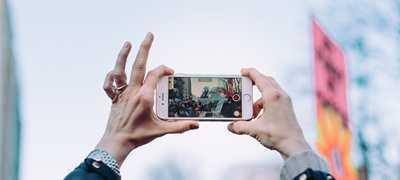 视频号十大冷门赚钱方向 视频号变现的10种方法